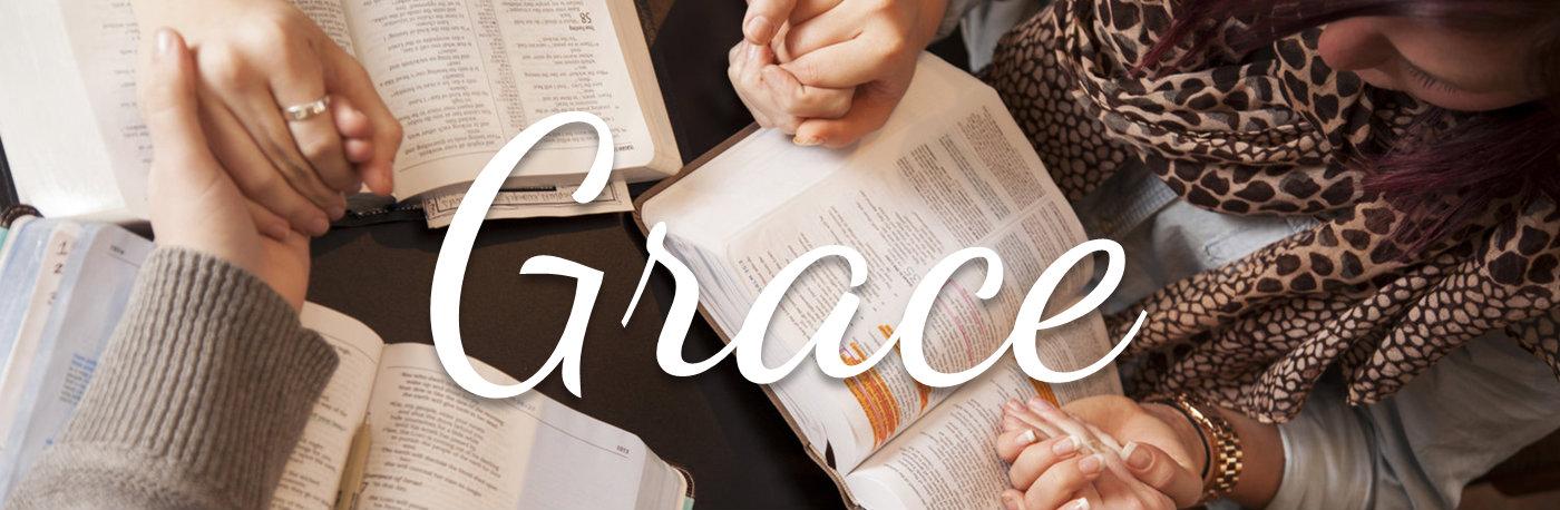 grace-banner