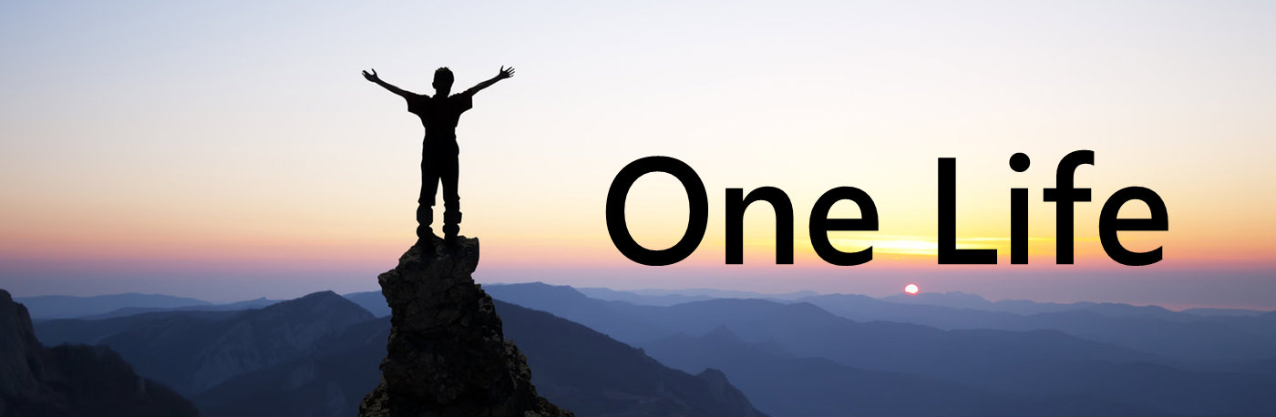 one-life-banner