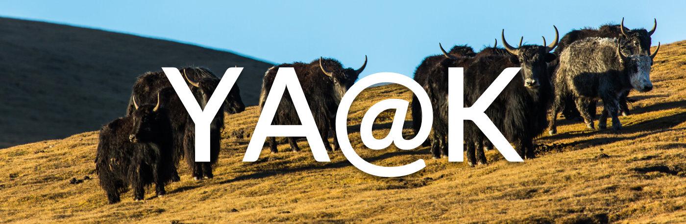 yak-banner