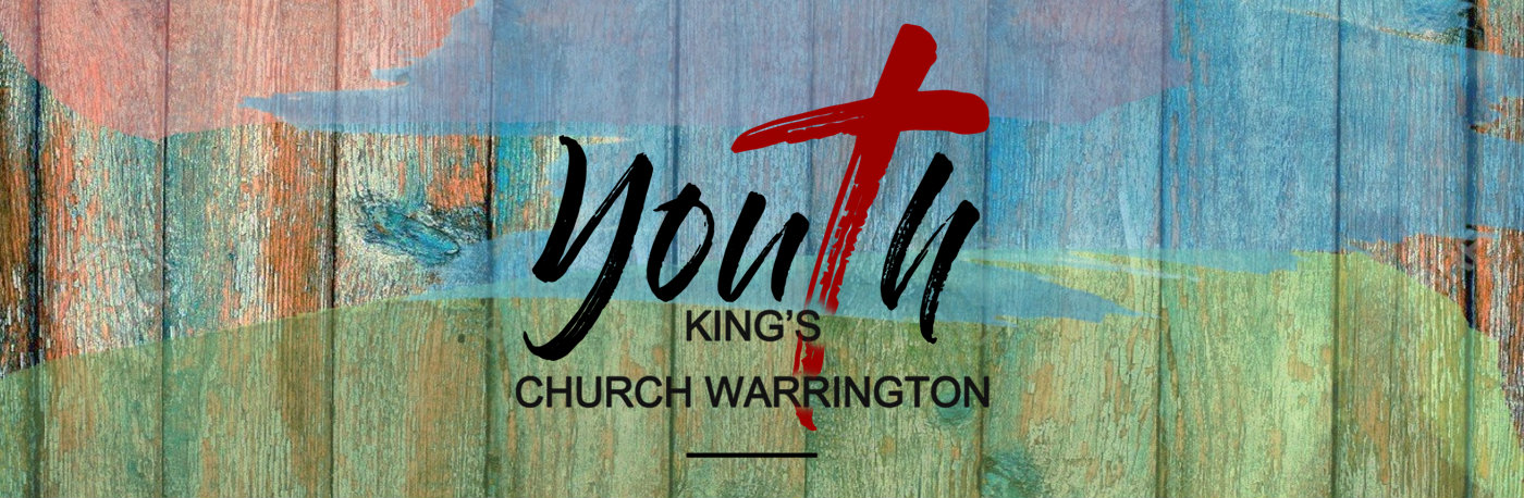 youth-banner